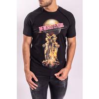 Y XPLCT Twiy2 T-shirt Black