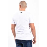 Y XPLCT Twiy2 T-shirt White