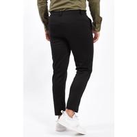 Y stretch pantalon Black