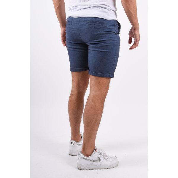 Y Shorts super stretch Dark Blue