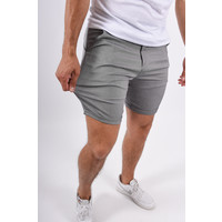 Y Shorts super stretch Grey