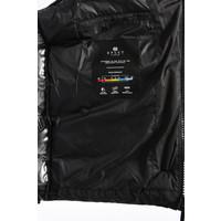 XPLCT XPLCT Studios Copenhagen Jacket - Black
