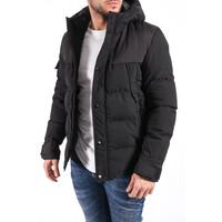 Y Urban Classic 2.0 Jacket Black