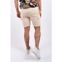 "Y Cargo shorts ""dan"" Beige"