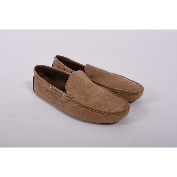 Y Shoes mocassins - Beige