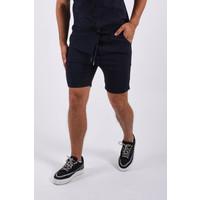 Y Summer stretch shorts Navy