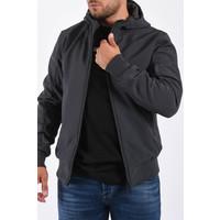 """Y Softshell jacket """"master"""" Grey"""