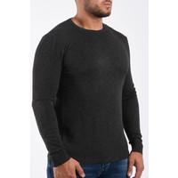 Y Knitwear pullover crewneck Grey