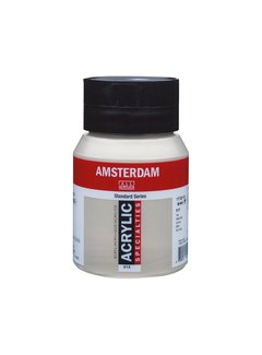 Amsterdam Amsterdam acrylverf 500ml standard 815 tin