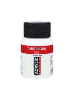Amsterdam Amsterdam acrylverf 500ml standard 822 Parelgroen