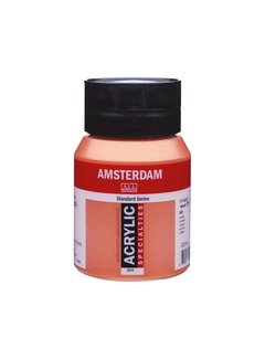 Amsterdam Amsterdam acrylverf 500ml standard 805 koper