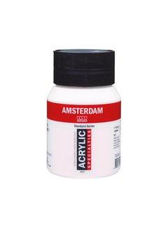 Amsterdam Amsterdam acrylverf 500ml standard 821 Parelviolet