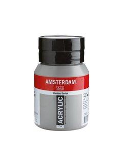 Amsterdam Amsterdam acrylverf 500ml standard 710 Neutraalgrijs