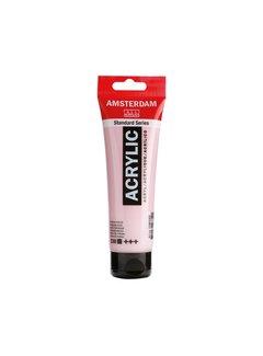 Amsterdam Amsterdam acrylverf 120ml standard 330 Perzischrose