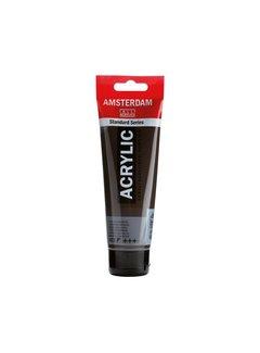 Amsterdam Amsterdam acrylverf 120ml standard 403 Van Dijckbruin