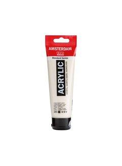 Amsterdam Amsterdam acrylverf 120ml standard 289 Titaanbuff licht