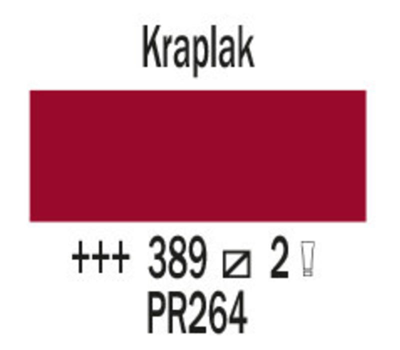 Cobra artist 40ml olieverf 389 Kraplak