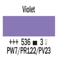 Cobra artist 150ml olieverf 536 Violet
