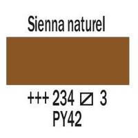 Amsterdam expert 150ml acrylverf 234 Sienna naturel