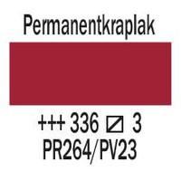 Amsterdam expert 150ml acrylverf 336 Permanentkraplak