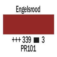 Amsterdam expert 150ml acrylverf 339 Engelsrood