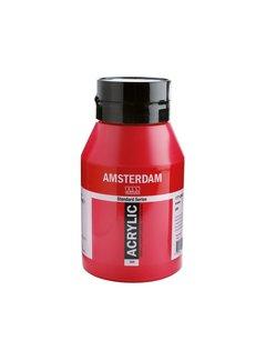 Amsterdam Amsterdam acrylverf 1 liter standard 369 Primair magenta