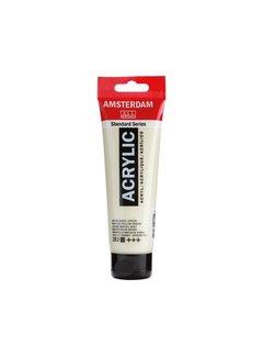 Amsterdam Amsterdam acrylverf 120ml standard 282 Napelsgeel groen