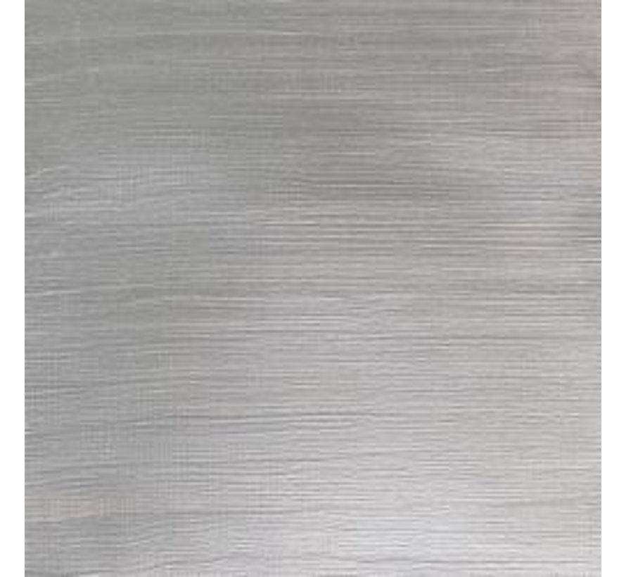 Galeria acrylverf 500ml Silver 617