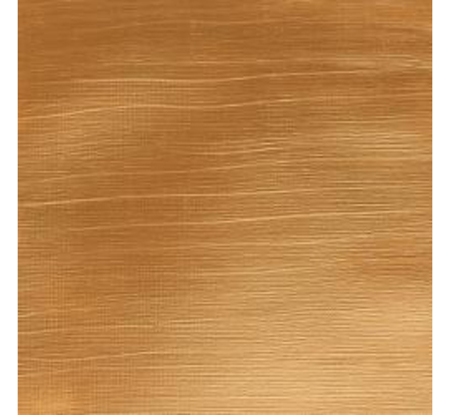 Galeria acrylverf 500ml Gold 283