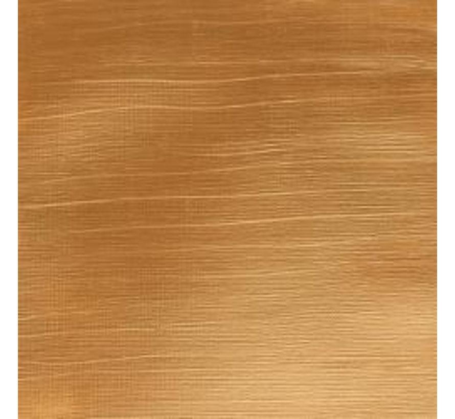 Galeria acrylverf 120ml Gold 283