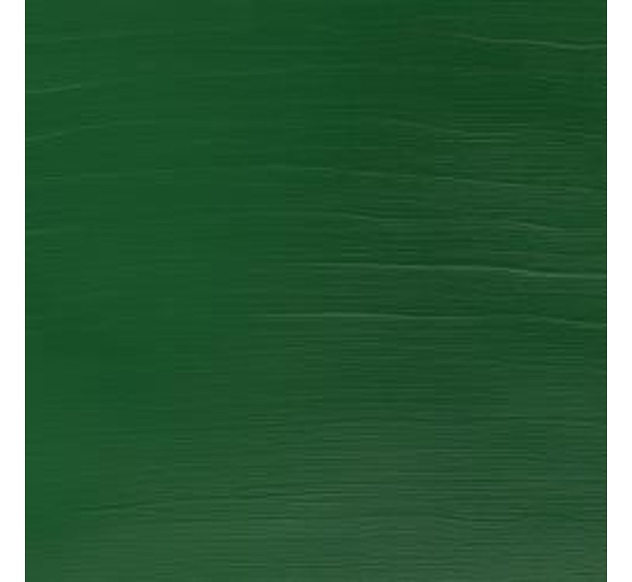 Galeria acrylverf 500ml Sap Green 599