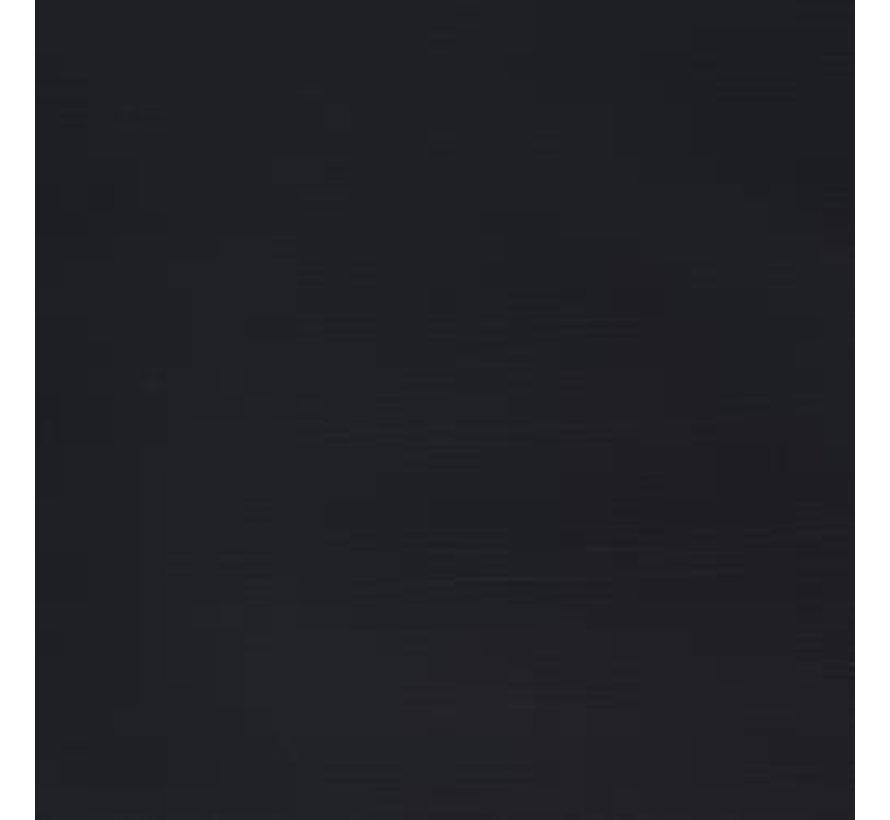 Galeria acrylverf 500ml Paynes Gray 465