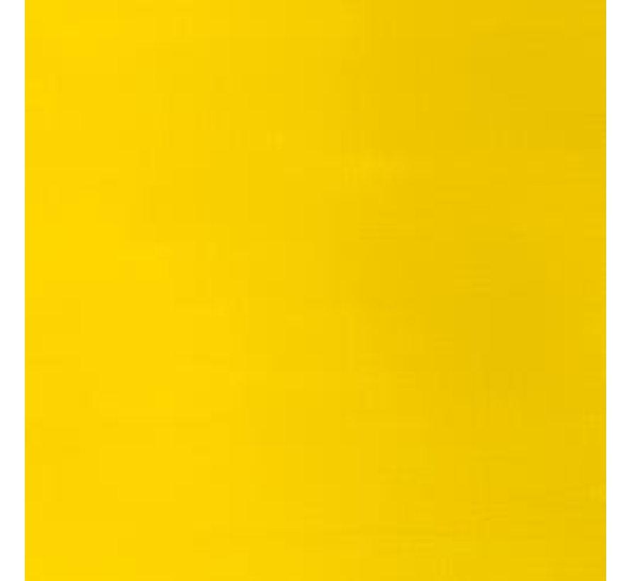 Galeria acrylverf 120ml Process Yellow 537