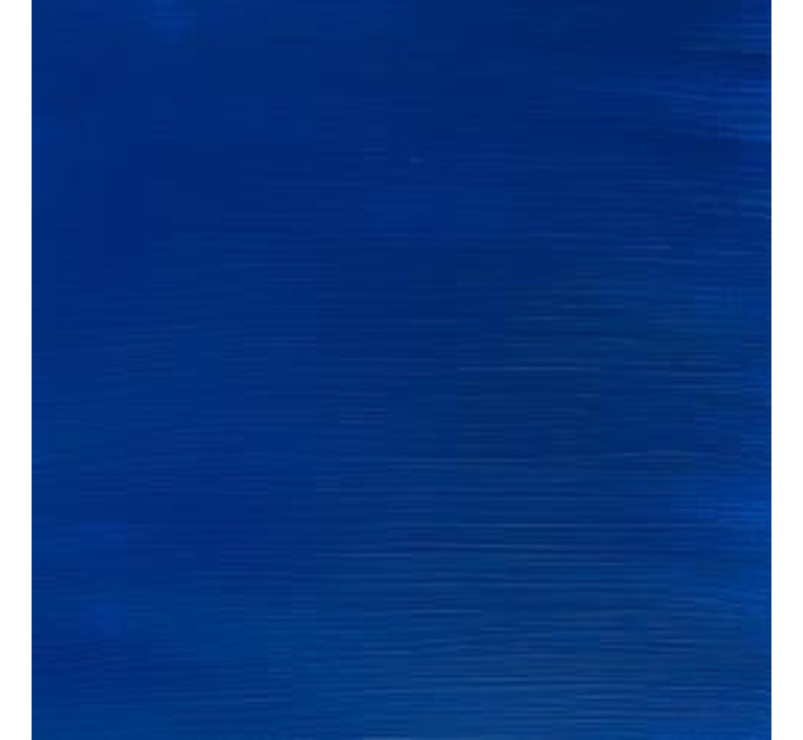 Galeria acrylverf 500ml Process Cyan 535