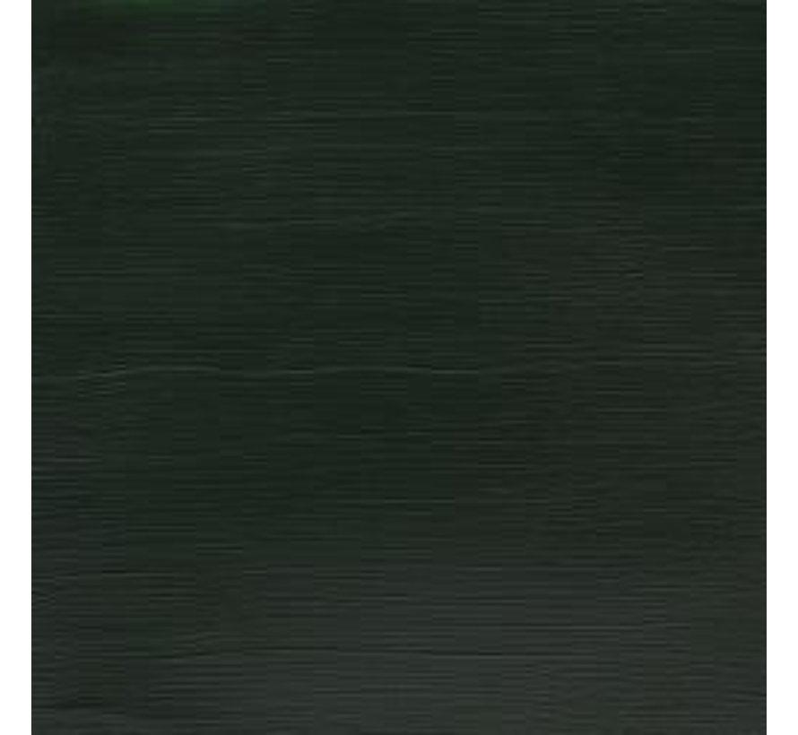 Galeria acrylverf 500ml Hooker's Green 311