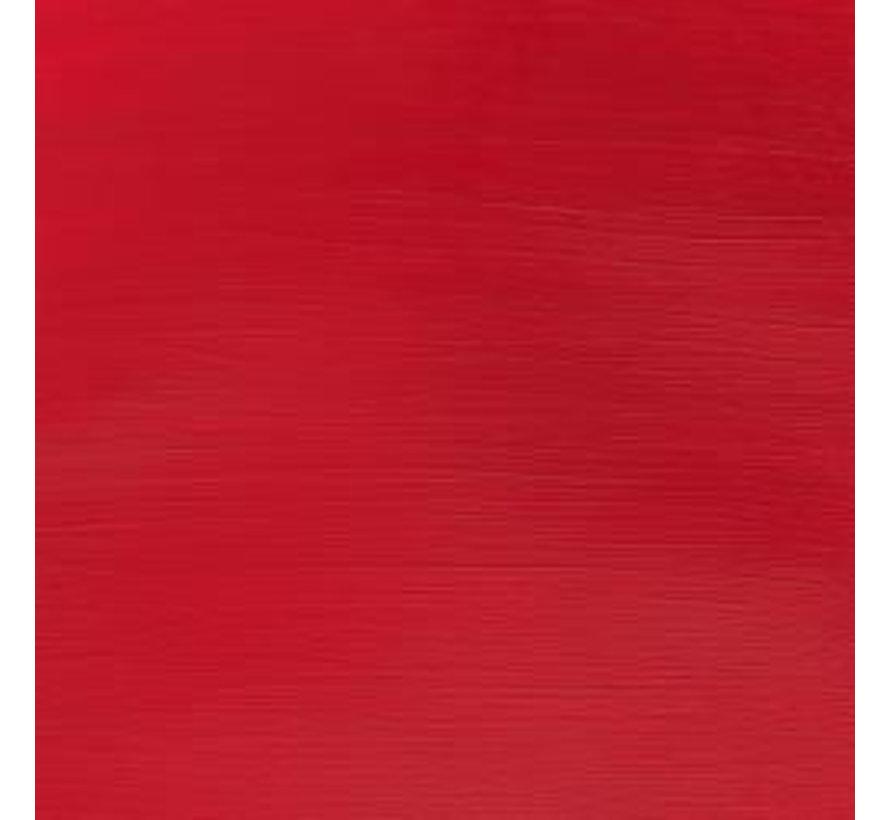 Galeria acrylverf 120ml Process Magenta 533