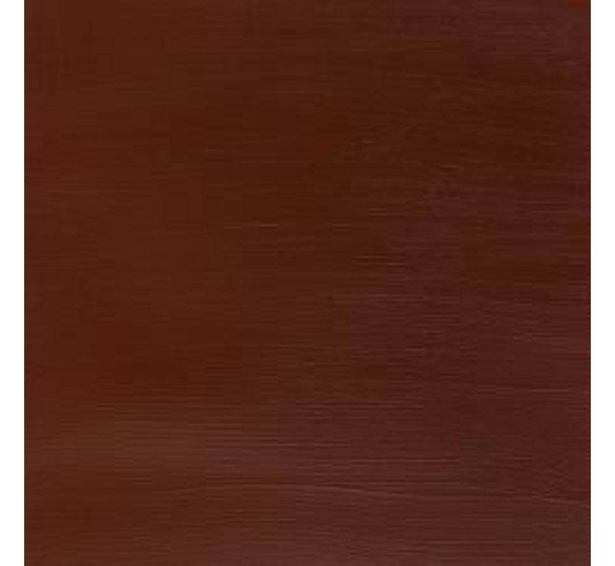 Galeria acrylverf 500ml Burnt Sienna 074