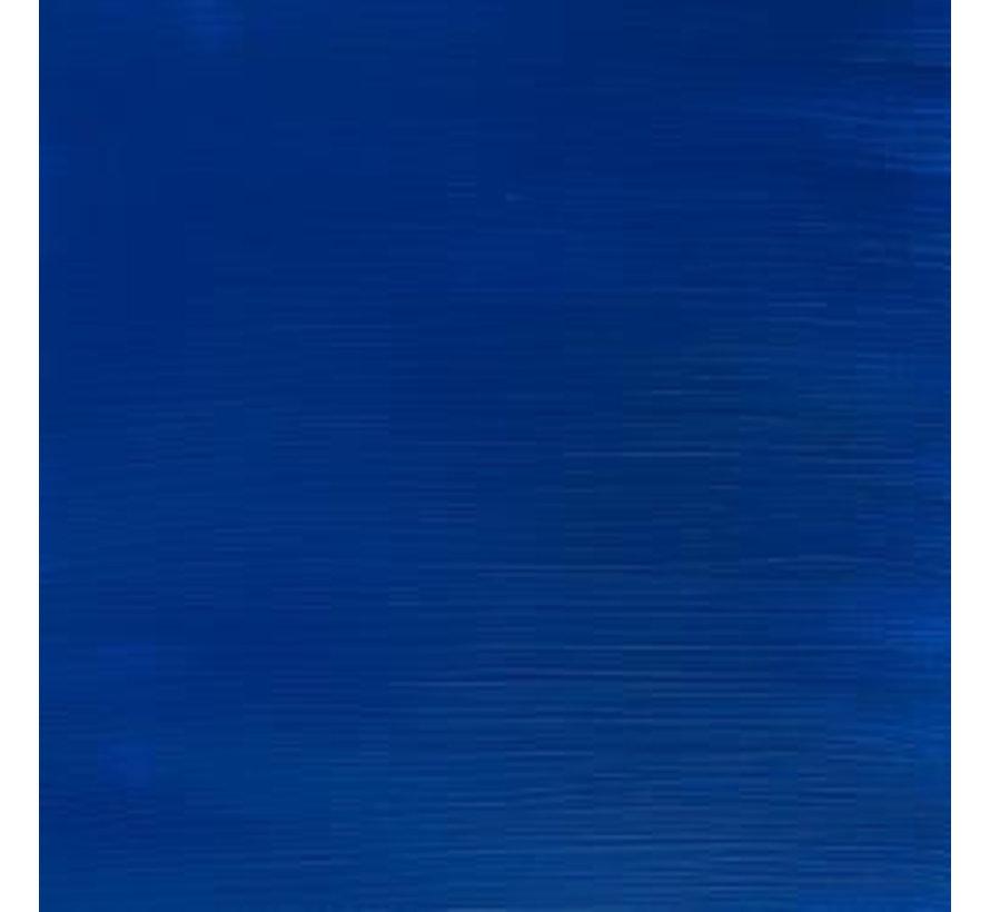 Galeria acrylverf 120ml Process Cyan 535