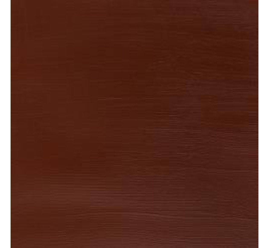Galeria acrylverf 120ml Burnt Sienna 074