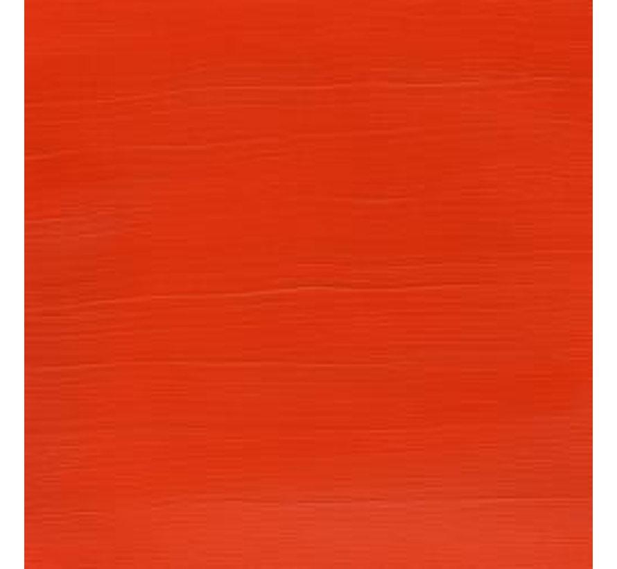 Galeria acrylverf 500ml Cadmium Orange Hue 090