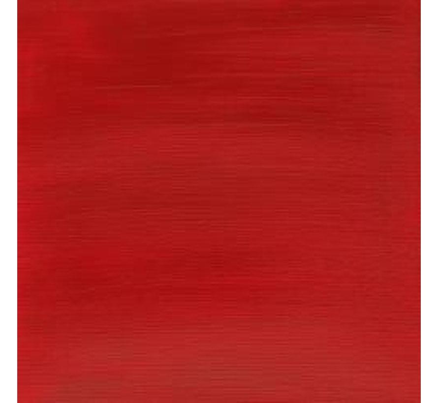 Galeria acrylverf 500ml Cadmium Red Hue 095