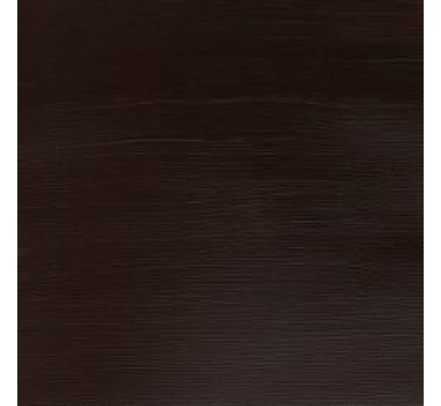 Galeria acrylverf 120ml Burnt Umber 076