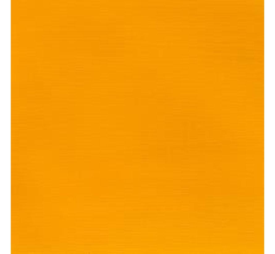 Galeria acrylverf 120ml Cadmium Yellow Deep Hue 115