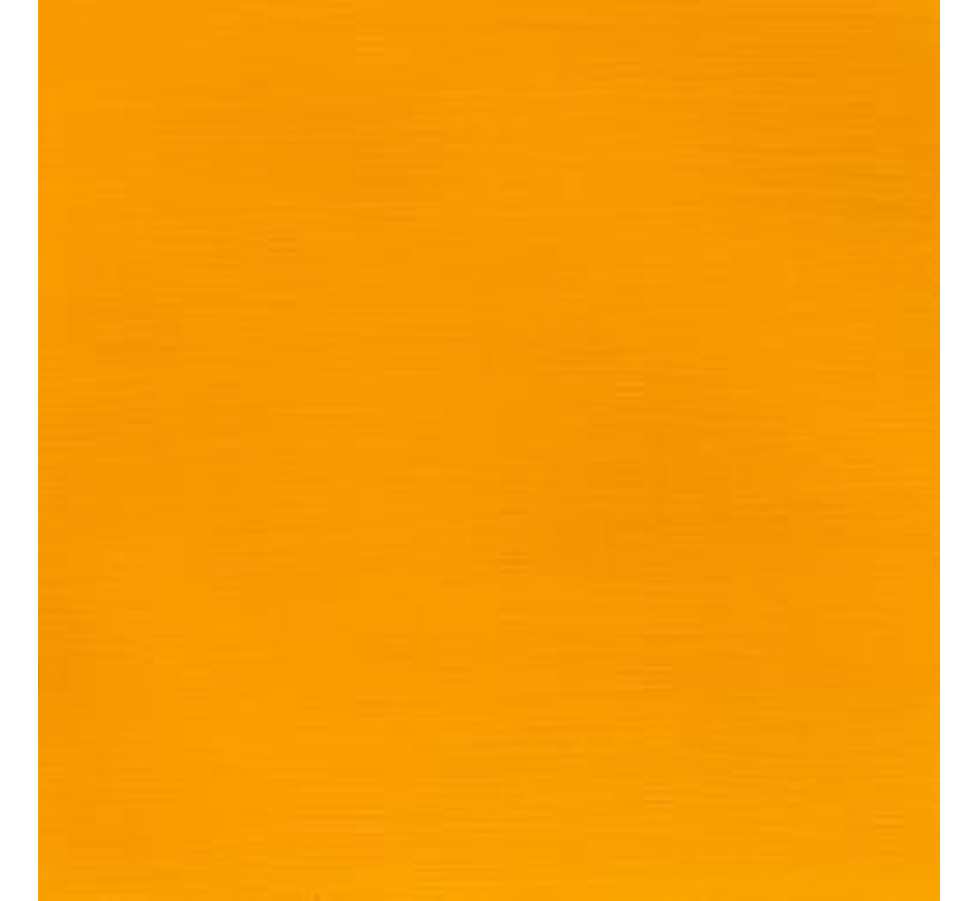 Galeria acrylverf 500ml Cadmium Yellow Deep Hue 115