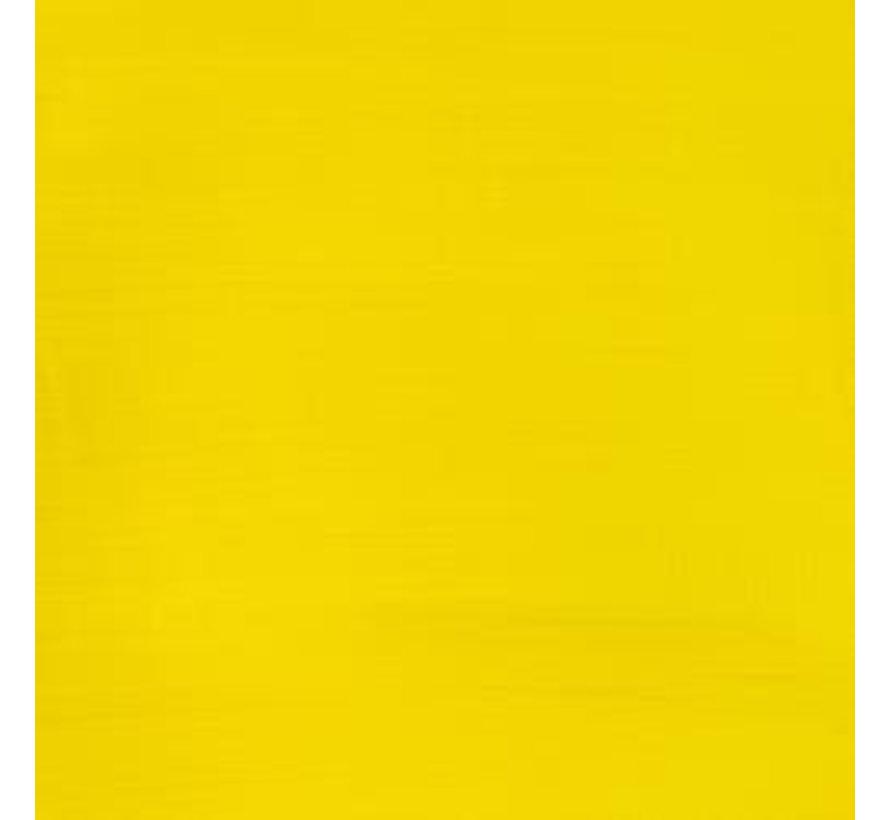 Galeria acrylverf 500ml Cadmium Yellow Pale Hue 114