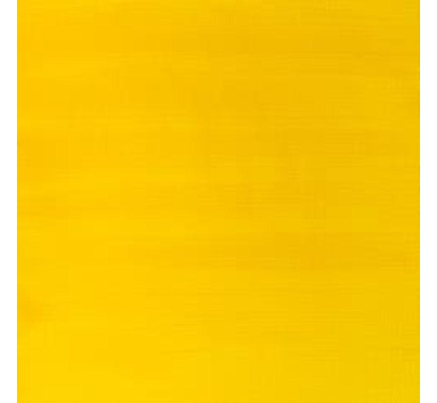 Galeria acrylverf 500ml Cadmium Yellow Medium Hue 120