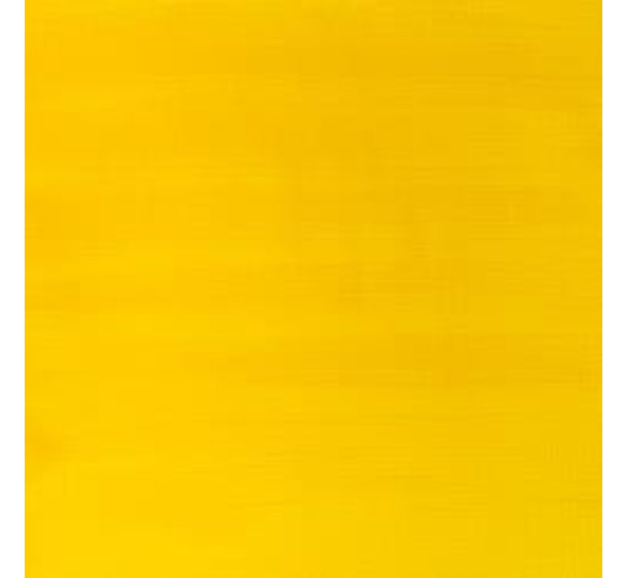Galeria acrylverf 120ml Cadmium Yellow Medium Hue 120