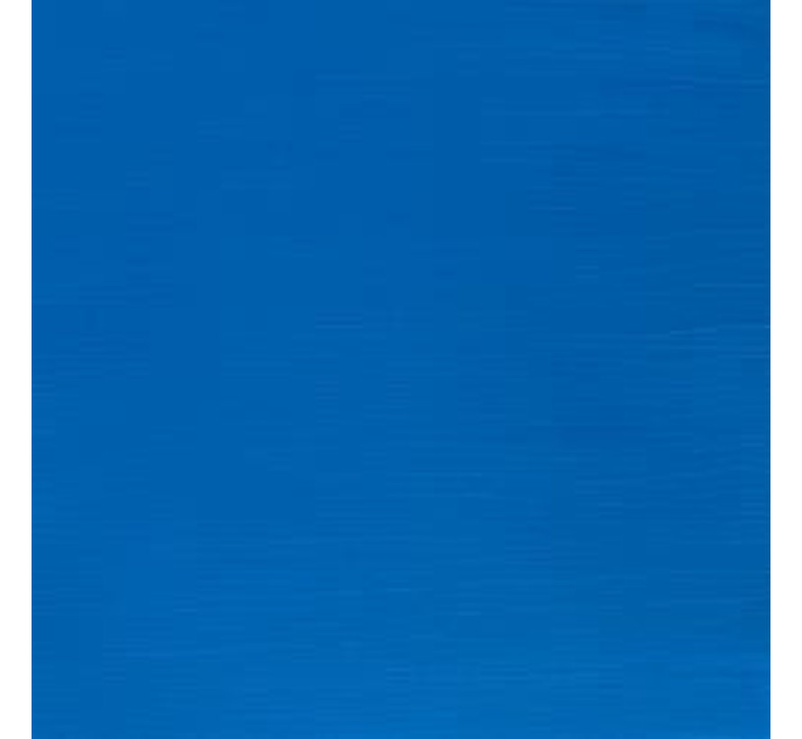 Galeria acrylverf 120ml Cerulean Blue Hue 138