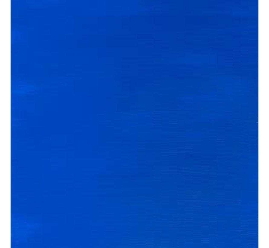 Galeria acrylverf 500ml Cobalt Blue Hue 179