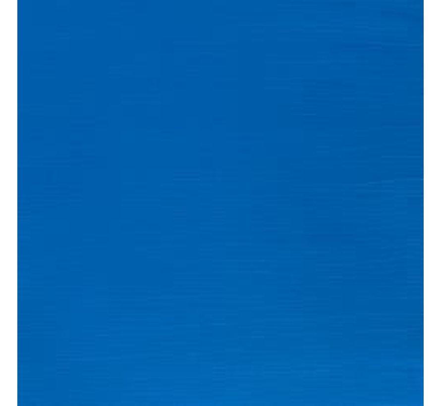 Galeria acrylverf 500ml Cerulean Blue Hue 138